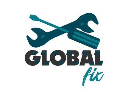 Global Fix