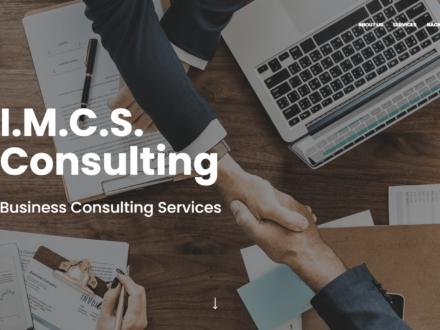 IMCS Consulting