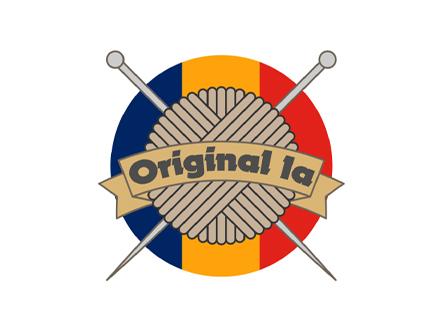 Original Ia